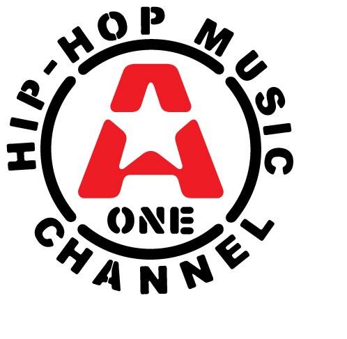 A-One Hip-Hop Music Channel. Музыкальный канал, который представляет совре